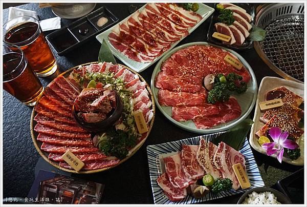 瓦庫燒肉-36.JPG