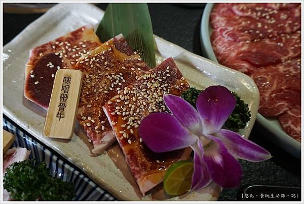 瓦庫燒肉-40-味噌帶骨牛.JPG