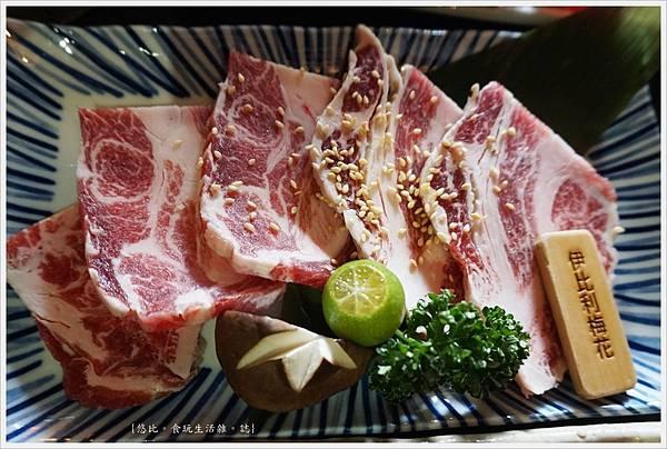 瓦庫燒肉-41-伊比利梅花.JPG