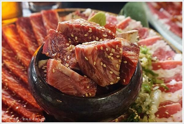 瓦庫燒肉-47-骰子牛.JPG