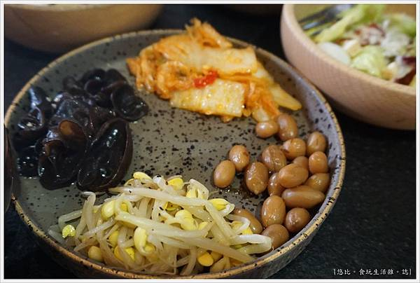 瓦庫燒肉-49-小菜.JPG