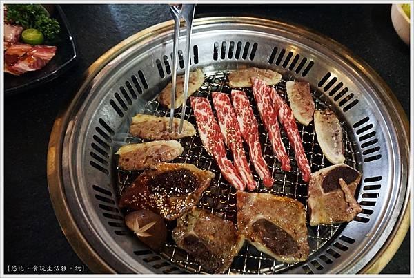 瓦庫燒肉-52.JPG