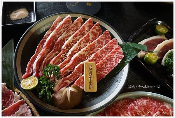 瓦庫燒肉-50-安格斯牛小排.JPG