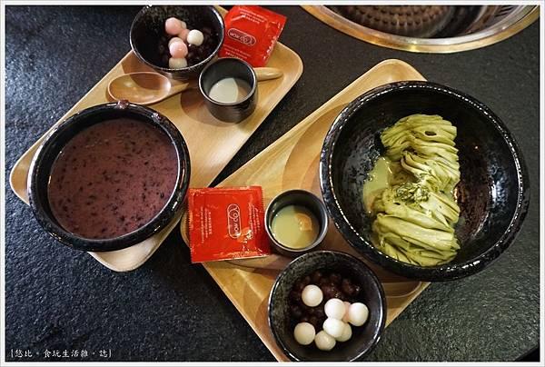 瓦庫燒肉-55-甜點.JPG