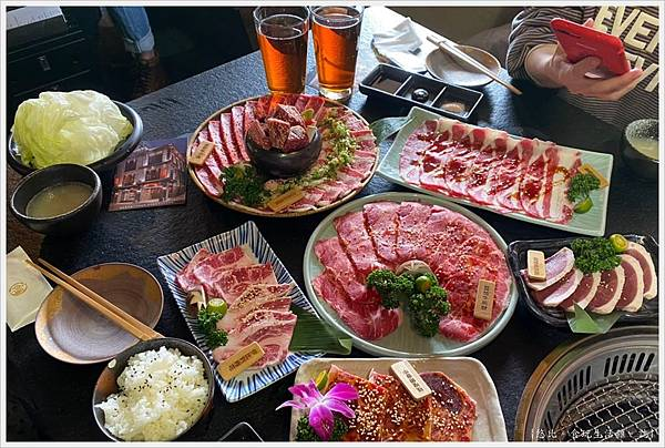 瓦庫燒肉-63.jpg
