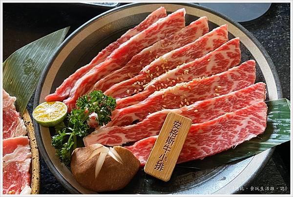 瓦庫燒肉-62.jpg