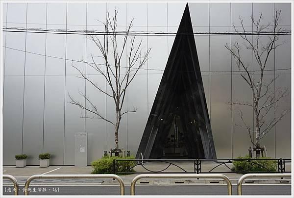 墨田北齋美術館-16.JPG