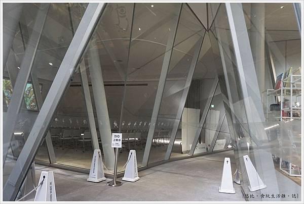 墨田北齋美術館-37.JPG