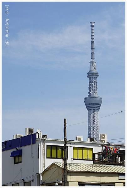墨田北齋美術館-48.JPG