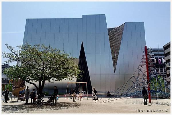 墨田北齋美術館-73-外觀.jpg
