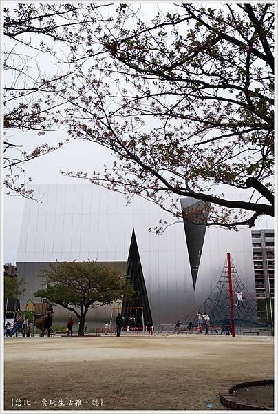墨田北齋美術館-77-外觀.jpg