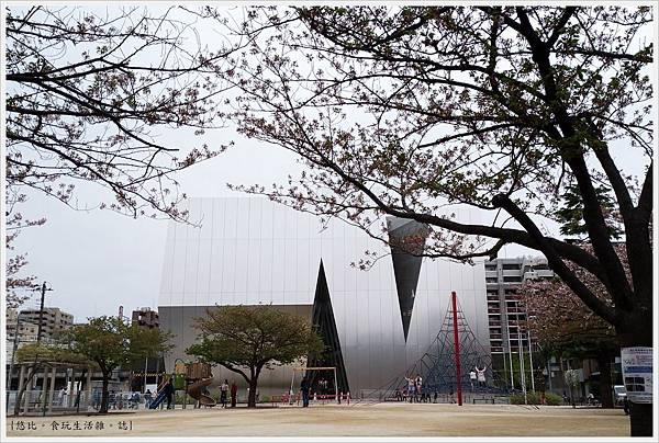 墨田北齋美術館-76-外觀.jpg