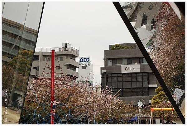 墨田北齋美術館-79.JPG