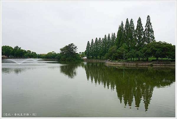 城北花園-2.JPG