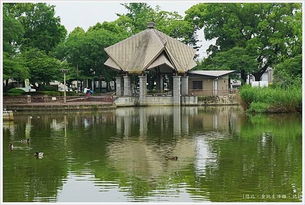城北花園-3.JPG