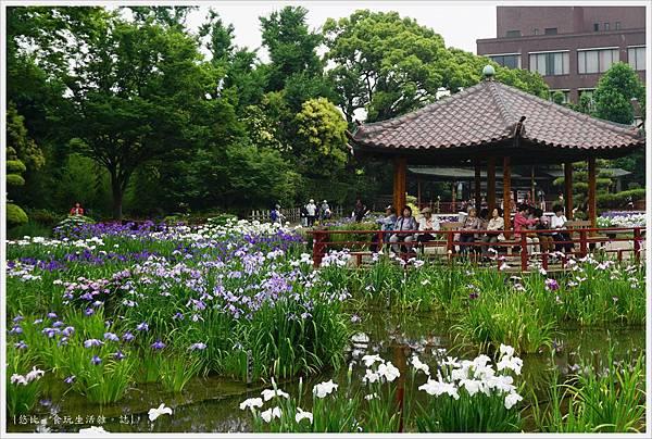 城北花園-12.JPG
