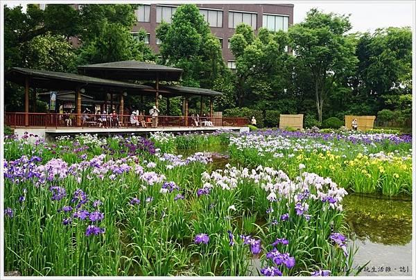 城北花園-37.JPG