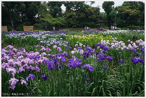 城北花園-39.JPG