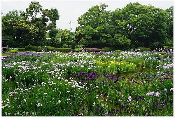 城北花園-42.JPG