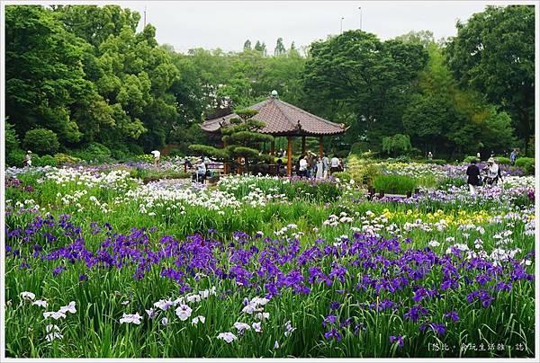 城北花園-48.JPG