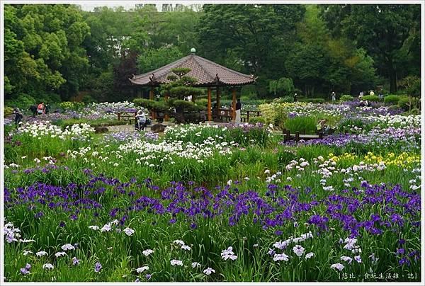 城北花園-50.JPG