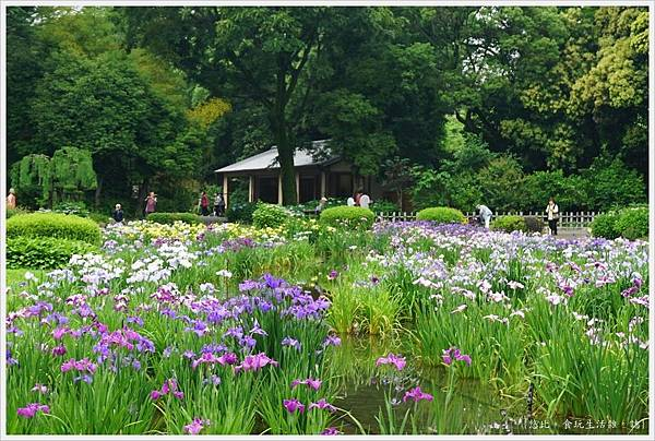 城北花園-60.JPG