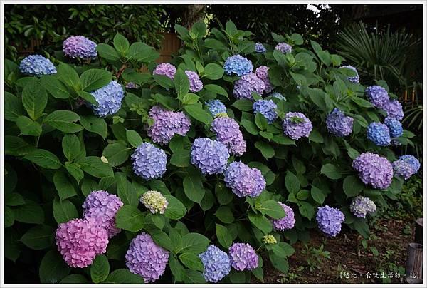 城北花園-78.JPG