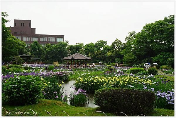 城北花園-86.JPG
