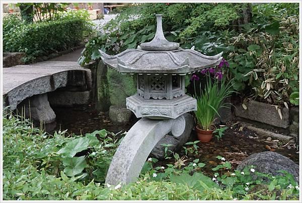 城北花園-88.JPG