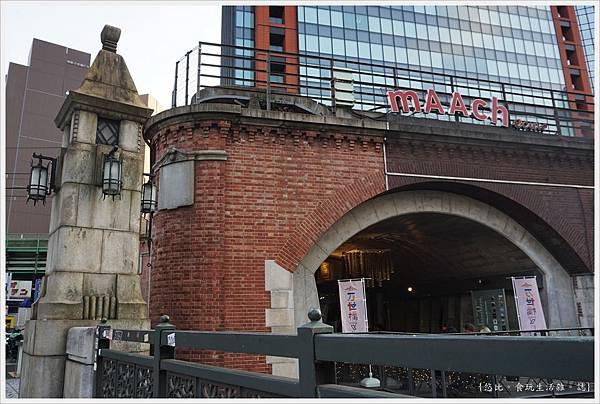 萬世橋-4-MAACH.JPG