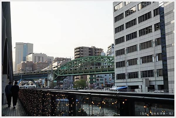 萬世橋-12-MAACH.JPG