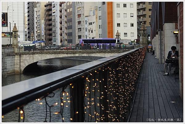 萬世橋-13-MAACH.JPG