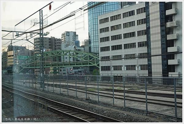 萬世橋-19.JPG