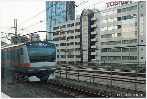 萬世橋-20.JPG