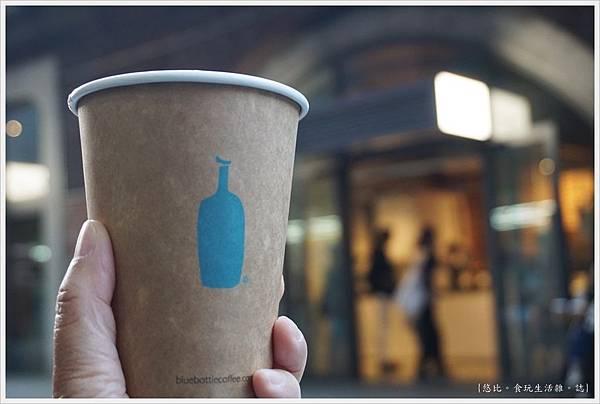 萬世橋-36-Blue Bottle.JPG
