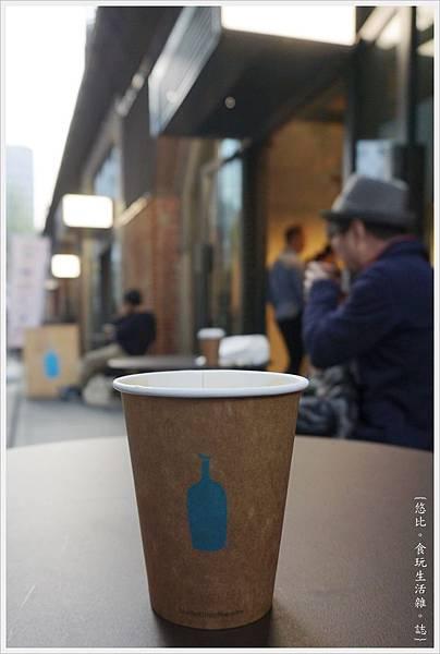 萬世橋-37-Blue Bottle.JPG