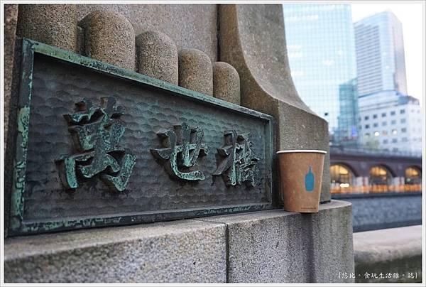 萬世橋-50.JPG