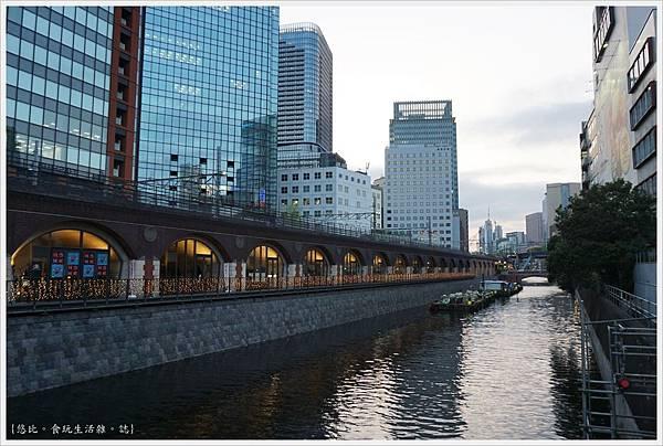萬世橋-52-MAACH.JPG
