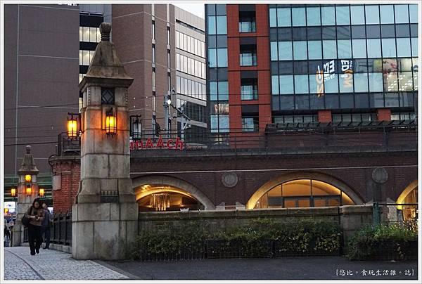 萬世橋-56-MAACH.JPG