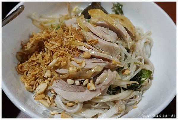 乾雞肉河粉-15.JPG