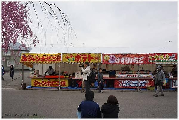 喜多方-35-舊日中線記念自行車步道枝垂櫻.JPG