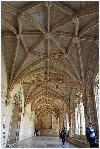 熱羅尼莫斯修道院-10.JPG