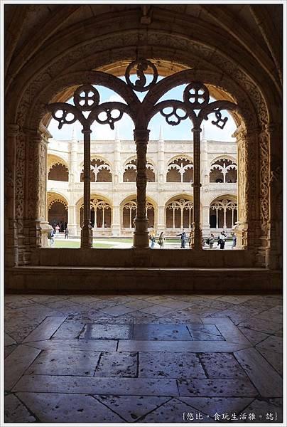 熱羅尼莫斯修道院-9.JPG