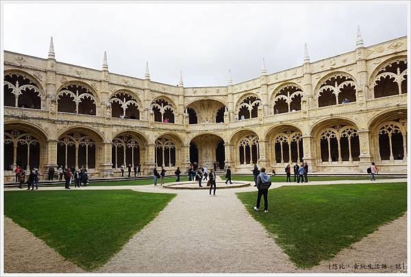 熱羅尼莫斯修道院-31.JPG