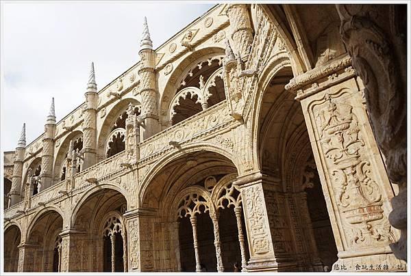 熱羅尼莫斯修道院-30.JPG