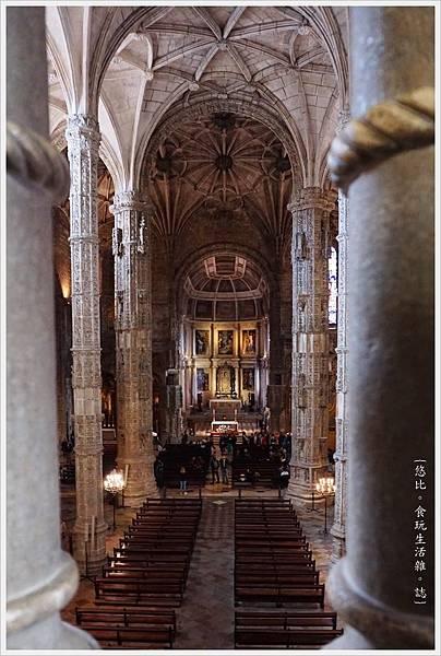 熱羅尼莫斯修道院-37.JPG