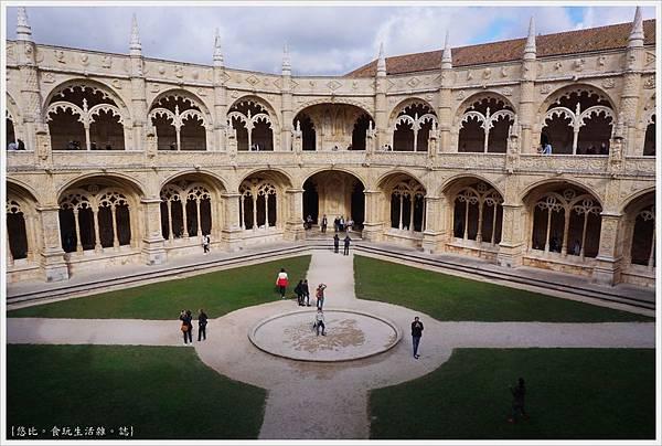 熱羅尼莫斯修道院-48.JPG