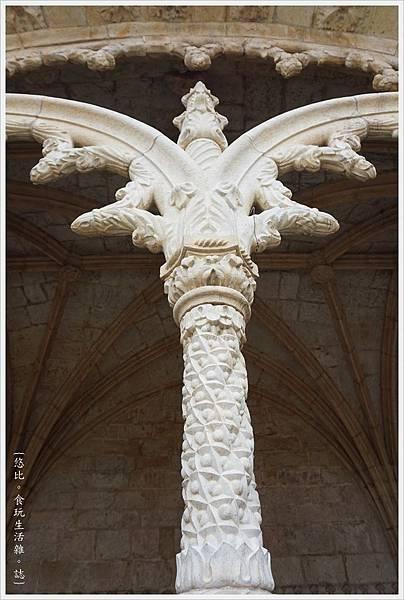 熱羅尼莫斯修道院-55.JPG
