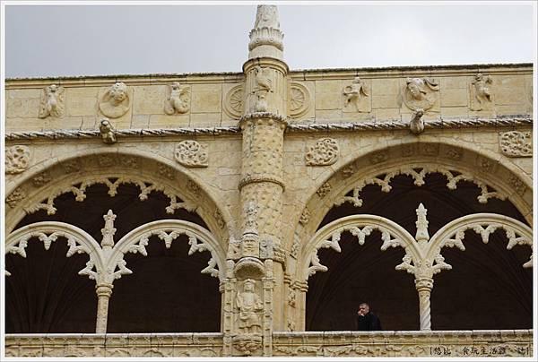 熱羅尼莫斯修道院-56.JPG