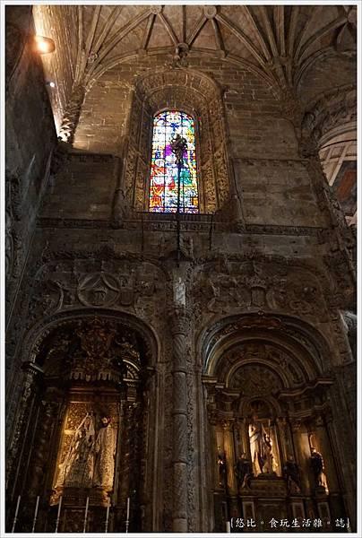 熱羅尼莫斯修道院-71.JPG